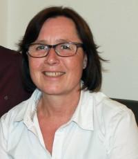 Edith-Krappl